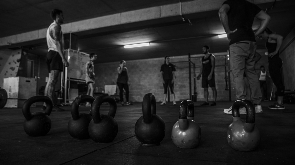 Planning Your Training For Best Results