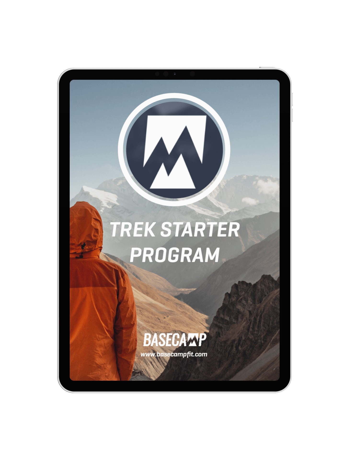 Trek Starter Program