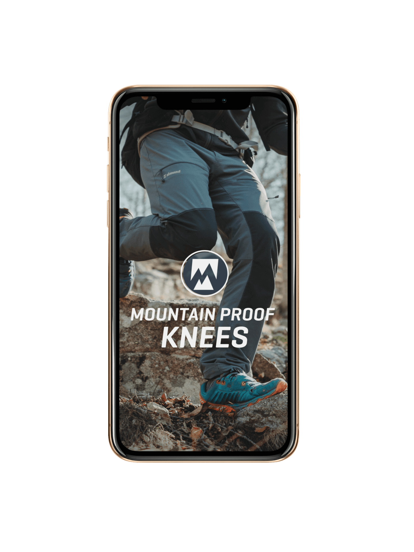 MPK_iphone